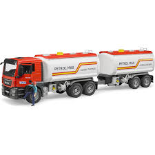 Bruder MAN TGS Tank Truck - Buy At BRUDER-STORE.CH Bruder Man Fire Engine With Water Pump Light Sound For Our Mb Sprinter With Ladder And Tgs Tank Truck Buy At Bruderstorech Toys Mercedes Benz Ladderlights Man Water Pump Light Sound The 02480 Unimog Wth Amazoncouk Slewing Laddwater Pumplightssounds Mack Truck Minds Alive Crafts Books Super Bundling Big Sale 12 In Indonesia Facebook Bruder Land Rover Defender Preassembled Engine Model 116 Jeep Rubicon Rescue Fireman Vehicle Set