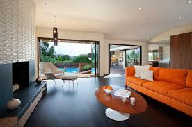 100 Image Of Modern Living Room 38 Absolutely Gorgeous Midcentury Modern Living Room Ideas