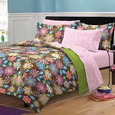 My Room Boho Garden Bed in a Bag Set Walmart