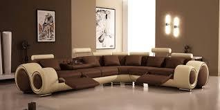 Black Leather Sofa Decorating Ideas by Outstanding Modern Sofa Decor Ideas U2013 Unique Lime Fabric Modern