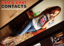 Are there any free video chats like Omegle for iPhone Quora