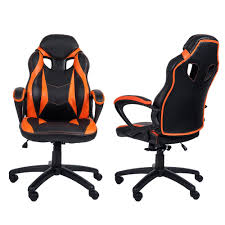 Dxracer Gaming Chair Cheap by Best Cheap Gaming Chairs Merax Ergonomics Review