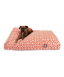 Trusty Pup Dog Bed by 201 Best Pawsome Dog Stuff We Want Images On Pinterest Dog
