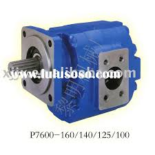 Hydraulic Pump: Electric Hydraulic Pump For Dump Truck Monarch Hydraulic Pump For Dump Truck Best Resource Electric Wiring Diagram 3ph Complete Diagrams Gear Kp35b Buy Cheap Power Assisted Find Deals China Rubbish Vehicle 42 Diesel Crane Bucket Garbage 15 Quart Double Acting Trailer Unit Hot Japan Genuine Hm3501 Trucks 705 Hawke Trusted