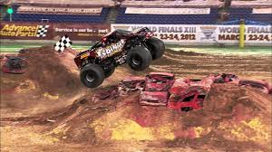 Monster Jam - Advance Auto Parts Grinder Monster Truck Full ... Samsonmtfan Vidmoon The Peterbilt Store Search Raven Monster Truck Wwwtopsimagescom Results Page 8 Jam Green Eyed Momma Baltimore Md Advance Auto Parts February 2 Macaroni Kid Explore Hashtag Mrbam Instagram Photos Videos Download Insta Monsterjam Twitter Academy Of Illustration Presents Jacob Thomas Aiga Pics From Monster Truck Jam Yesterday In Baltimore Carnage Too