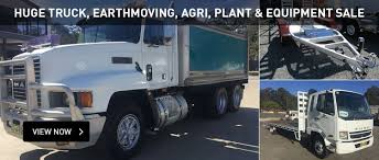 Transport, Trucks And Trailers - Buy Transport, Trucks And Trailers ...