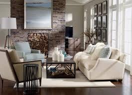 34 Living Room Wall Decor Rustic House Inovations
