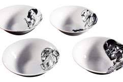 wars bowls