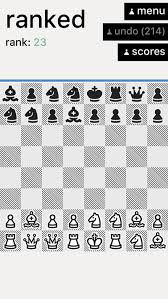 Go Play Really Bad Chess