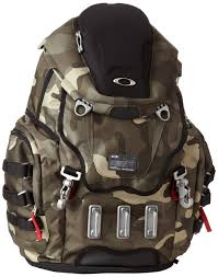 buy oakley kitchen sink backpack worn olive in cheap price on