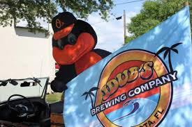 University Park World Of Beer Becomes JDub's Brewing Co. Taproom ... 153 Best For The Love Of Maps Images On Pinterest Dark Dsc_0893jpg Food Truck Rally At Jdubs Brewing Company Sarasota Florida Ifood 25 Burger Barn Ideas Flower Burger Red Hangout Menu 3 Columns With The Lvet Elvis Shows Duck Food Comas Pork