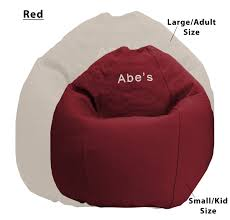 ComfyBean Adult Bean Bag Lounger - Organic Cotton Top 10 Bean Bag Chairs For Adults Of 2019 Video Review 2pc Chair Cover Without Filling Beanbag For Adult Kids 30x35 01 Jaxx Nimbus Spandex Adultsfniture Rec Family Rooms And More Large Hot Pink 315x354 Couch Sofa Only Indoor Lazy Lounger No Filler Details About Footrest Ebay Uk Waterproof Inoutdoor Gamer Seat Sizes Comfybean Organic Cotton Oversized Solid Mint Green 8 In True Nesloth 100120cm Soft Pros Cons Cool Desain
