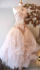 Vintage Inspired Prom Dresses Tumblr