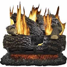 Garden Treasures Gas Patio Heater 45000 Btu by Pleasant Hearth Vl Aa18d 18