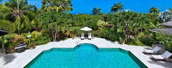 Caribbean Holidays Blog