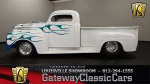 1948 Ford F1 Pro Street Truck - Louisville Showroom - Stock # 1219 ... Ford Truck Quotes On Quotestopics 500hp Power Stroke Part 3 Photo Image Gallery Black Chevy Vs F350 Tug Of War North View Youtube Now Shipping 2011 Systems Procharger Pin By My Info Chevy Sucks Pinterest Car Humor And 4 X Cs Counter Strike Stickers Door Handle Decal For Lifted Old Trucks Elegant Nsredneck F Regular Cab With World 08 Lifted Superduty Suspension