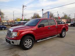 Fuentes Truck & Auto Sales, LLC, 1501 West 15th St., Houston TX ... Used Trucks Houston New Car Release Date Norcal Motor Company Diesel Auburn Sacramento Truck Sales Truckdomeus 50 Food Owners Speak Out What I Wish Id Known Before 2007 Mack Granite Cv713 Tx 122877738 Unique Parts And Chrome 2 Photos Automotive Aircraft Wraps Decals Saifee Signs Floodwaters Could Lead To Wave Of Auto Sales Chronicle Img_3916 Freeway Lifted Chevy For Sale In Texas Best Resource All Ford Specials Tomball Fleet Medium Duty