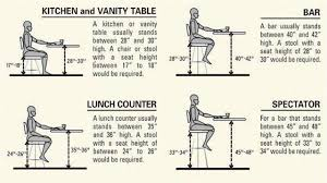 Tall Dining Room Table Target by Furniture Chairs Ikea Tall Dining Table Counter Height Chairs