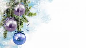 Best Decorating Blogs 2014 by Decoration Christmas Wallpaper Best Collection 8692 Wallpaper