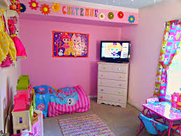 Popcorn Ceiling Removal San Diego by Cheyenne U0027s Lalaloopsy Room With Pink Glitter Wall And Ceiling