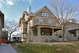 100 Homes In Kansas City S Most Popular Housing Types Ranked Builder PR