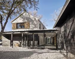 100 Prefab Architecture Modern Texas Aamodt Plumb Architects Archello