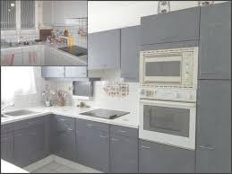 peinture pour meuble de cuisine en chene renovation cuisine chene simple agencement de cuisine ewe with