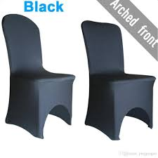 Elastic Polyester Spandex Chair Covers Black Seat Covers For Dining Chairs  Seat Covers For Dining Room Chairs From Pingpingxu, $478.4| DHgate.Com Us 701 45 Offnew Spandex Stretch Ding Chair Cover Machine Washable Restaurant Wedding Banquet Folding Hotel Zebra Stripped Chairs Covergin Yisun Coverssolid Pu Leather Waterproof And Oilproof Protector Slipcover Black 4 Pack 100 Room Navy Blue And White Unique Bargains Removable Short Slipcovers Nanpiperhome Elegant Elastic Universal Home Decor Searching Perfect Check Search Faux By Surefit Classic Cabana Stripe Long Covers Set Of 2 Ltplaza Modern Seat 4pcsset Damask Operi