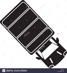 Silhouette Truck Top View Parking Lot Stock Vector Art ... Aeroklas Truck Top Inner Tailgate Lock Mechanism Cover Set 4x4 Rola Bed Rail Kit Pickup Roof Rack Extender Ships Free Amazoncom Adco 12264 Sfs Aqua Shed Camper 8 To 10 Ebay Cyan American View Stock Illustration 8035723 Royal Blue Pickup Truck Top Down Back View Photo Of Semi Sweeper Archives Advance Scale See Clipart Pencil And In Color See Lund 72 Alinum Professional Mount Tool Box Collection 65 Vintage Based Trailers From Oldtrailercom