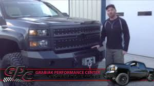 Iron Cross Automotive | Winch Ready Bumpers | Front Bumpers - YouTube 52017 Ford F150 Iron Cross Push Bar Front Bumper Review Car Truck Parts Accsories Ebay Motors Automotive 2241509 Low Profile Full Width Hd Sharptruckcom Sidearm Step Bars Free Shipping And Price Match Guarantee Chevy Cognito Lift Bumper Performance Outfitters Shop Bumpers Made In The Usa 2231503 32006 Gmc Sierra 1500 Front Bumper With Bar Winch Ready Dodge Ram Srt 10 2051599 Base Chevrolet 42008 Replacement Model