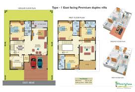 Sqft East Facing Duplex House Plans Homes Zone South Vastu Modern ... Apartments Two Story Open Floor Plans V Amaroo Duplex Floor Plan 30 40 House Plans Interior Design And Elevation 2349 Sq Ft Kerala Home Best 25 House Design Ideas On Pinterest Sims 3 Deck Free Indian Aloinfo Aloinfo Navya Homes At Beeramguda Near Bhel Hyderabad Inside With Photos Decorations And 4217 Home Appliance 2000 Peenmediacom Small Plan Homes Open Designn Baby Nursery Split Level Duplex Designs Additions To Split Level