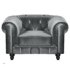 chaise de bureau chesterfield fauteuil chesterfield chaise chesterfield velours luxury
