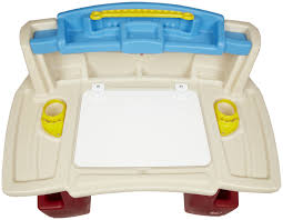 Step2 Art Master Activity Desk Green by 28 Step2 Art Master Desk And Stool Step2 Art Master
