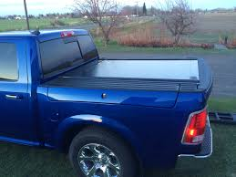 Rambox Bed Cover by Best Tonneau Cover Page 6