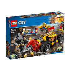 Lego City, Lego Police & Lego Helicopter   Kmart Tow Truck Lego City Set 60056 60081 Pickup Itructions 2015 Traffic Ideas Lego City Heavy Load Repair 3179 Ebay Comparison Review Youtube Search Results Shop Trouble 60137 Toysrus Police Cwjoost 7638