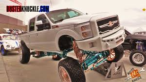 LIFTED TRUCKS At SEMA 2015 - YouTube Pin By Lifted Trucks Jeeps For Sale On Chevy Videos Jacked Up Chevy Silverado 4x4 Monster 49 Inch Super Swampers Bad Ass Ridesoff Road Lifted Jeep Suvs Truck Photosbds Suspension Sema 2015 Top 10 Liftd From Leather Seats 2016 Ram 1500 Bighorn For Sale The List 0555 Drive A Monster Ford F650 Pickup Trucks And Used Dodge Big Horn 4x4 35280 1980 C10 Chev Custom Show 2006 34265 Big Green 4 Door Truck Mudding Youtube 2002 F150 Lariat 2005 Chevrolet Silverado 2500hd Ls Cst