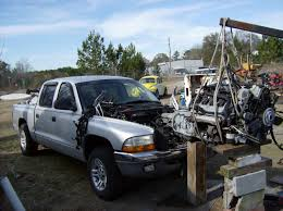 Dodge Ram 4 7 Engine Diagram | Wiring Library