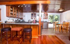 007 Hacienda Alamo Pintado Kitchen Dining Room Bar