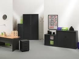 mobilier bureau mobilier de bureau professionnel pas cher bureau vallée