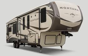 2008 Montana 5th Wheel Floor Plans by Keystone Rv Montana Fifth Wheels For Sale In Alabama And Tennessee