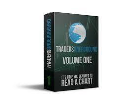 Thank You - Traders Underground
