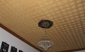 Lowes Ceiling Tiles Suspended by Coffered Ceiling Tiles Lowes Integralbook Com