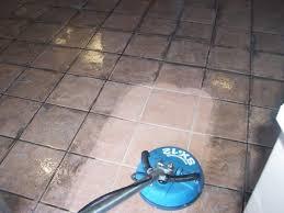 luxury caring for ceramic tile floors cleaning ceramic tile