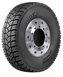 Giti Mixed Service Tires Introduced In North America - Giti USA ... Patriot Mud Tires All Sizes Powerlabsdieselcom Black Truck Rims And Tires Explore Classy Wheels Rims Coinental Unveils Three New Eld Options Lt26570r17 Nokian Rockproof Light Truck Tire Bridgestone Chain With Camlock Walmartcom Car Side By Wheel Png Download 1200 Flatfree Hand Dolly Northern Tool Equipment Commercial Long Beach M Used New Greenhouse Gas Mandate Changes Low Rolling Resistance Vocational Peerless Autotrac Trucksuv Chains 0232805 Cables