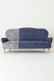 Tufty Time Sofa Replica Australia by 170 Best Furniture Images On Pinterest Benches Furniture Ideas