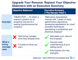 The Most Important Thing On Your Resume: The Executive Summary How To Write A Functional Resume With Sample Rumes Wikihow Phomenal To Good Summary That Grabs Attention Of Your Computer Proficiency 8 Steps Unique Up A Professional Examples How Write Personal Summary For Rumes Tacusotechco Best Personal Assistant Example Livecareer 50 Samples New Atclgrain The Most Important Thing On Executive Writing Goodme In Beginners Guide Covering Skills