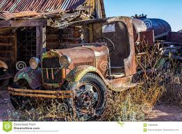 Vintage Rusted Tanker Truck In Junk Yard Stock Photo - Image Of ... 1800gotjunk Pladelphia 396 E Church Rd Ste C King Of Prussia Honolu Junk Removal Appliance Disposal 1800gotjunk Prices Hauling Portland Lake Oswego Truck Best Image Kusaboshicom Junk Semi Truck Removal Aurora Il Webuyjunkcarsillinois Cash For Cars Vans Jersey City Nj Call Now877 9958652 Trucks In Wrangell Ab Ktoo Pickup Service Usa Stock Photo 78880175 Alamy Old Salvage Yard Youtube Roscoes Check Out Our Car Gallery Rust Farm And Dations Suburban Solutions Small Biz Disruptors