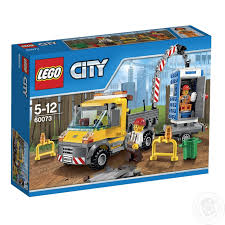Construction Toy Lego City Service Truck For 5 To 12 Years Children ... Big Daddy Super Mega Extra Large Tractor Trailer Car Collection Case Tonka Classic Steel Mighty Dump Truck Cstruction Toy Funrise Toughest Walmartcom Cat Trucks Where Do Diggers Sleep At Night Book Deluxe Set Jumbo Excavator Emerald Sports Games Buy Die Cast Crew Play Includes Amazoncom State Caterpillar Job Site Machines Toys Sets 5 Pieces Mini Vehicles Free Photo Cstruction Truck Toy Scoop Shovel Push Of 3 Frictionpowered Yellow Best Green Hazel Baby Kids Lego City Police Tow Trouble 60137