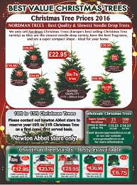Christmas Tree 75 Ft by Christmas Trees U2014 Plants Galore Garden Plant Supermarkets