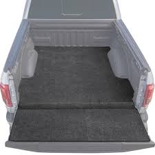 Husky Liners Truck Bed Mat For Toyota Tacoma – Aventuron Husky Liners Truck Bed Mat For Toyota Tacoma Aventuron Accsories Dover Nh Tricity Linex Bedrug Btred Complete Liner Fast Shipping Access Pickup Mats What All Should You Know About Do It Yourself Sprayin Bedliner Can A Simple Protect Your Dualliner Bedliners Top 3 Truck Bed Mats Comparison Reviews 2018 Rhino Ling Ds Automotive